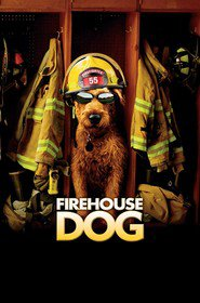 Firehouse Dog is similar to Granny Lane.