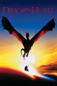 DragonHeart is similar to Il capitale umano.