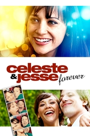 Celeste & Jesse Forever is similar to Chagrin d'amour.