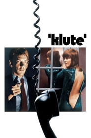 Klute is similar to Van Gogh: Painted with Words.