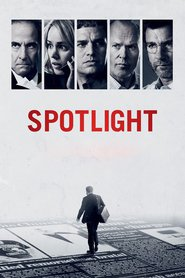 Spotlight is similar to Bohac a chudak.