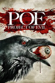 P.O.E. Project of Evil (P.O.E. 2) is similar to Maleficent.