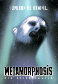 Metamorphosis: The Alien Factor is similar to Rendez-Vous.