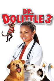 Dr. Dolittle 3 is similar to People Places Things.