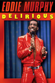 Eddie Murphy Delirious is similar to Limitless.