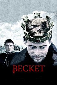 Becket is similar to Martin Scorsese on 'Taxi Driver'.