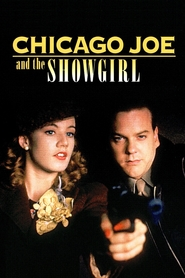 Chicago Joe and the Showgirl is similar to Agnes Browne.