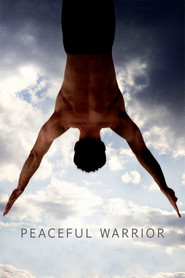 Peaceful Warrior is similar to Sleeping with Other People.