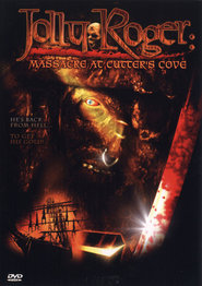 Jolly Roger: Massacre at Cutter's Cove is similar to Maniac Cop.