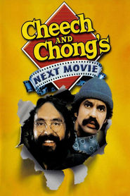 Cheech and Chong's Next Movie is similar to Reshala 2.