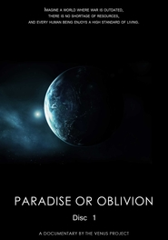 Paradise or Oblivion is similar to Far from Heaven.
