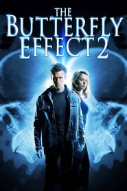 The Butterfly Effect 2 is similar to T-Force.