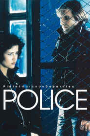 Police is similar to Maladies.