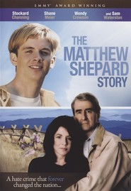 The Matthew Shepard Story is similar to Miss Austen Regrets.