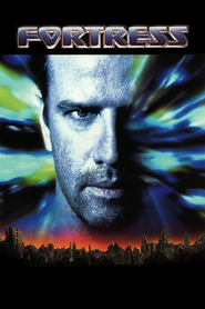 Fortress is similar to The Eastwood Factor.