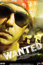 Wanted is similar to Alle hatten sich abgewandt.