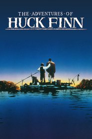 The Adventures Of Huck Finn is similar to Danny the Dog.