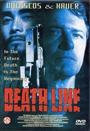 Deathline is similar to Married on Credit.