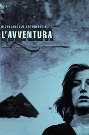 L'avventura is similar to Ace of Hearts.