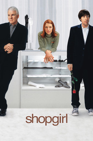 Shopgirl is similar to The Company.