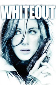 Whiteout is similar to Into the Woods.