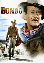 Hondo is similar to 5 to 7.