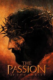 The Passion of the Christ is similar to Trespass.