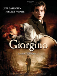 Giorgino is similar to The Devil's Advocate.