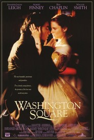 Washington Square is similar to Soodhu Kavvum.