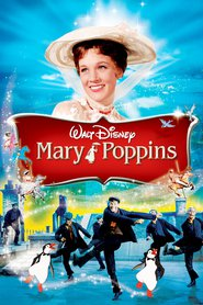 Mary Poppins is similar to Gräns.