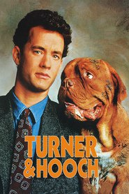 Turner & Hooch is similar to The Letter Writer.