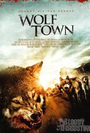 Wolf Town is similar to Ashby.