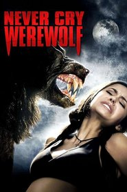 Never Cry Werewolf is similar to Geroi Shipki.