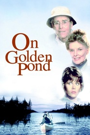 On Golden Pond is similar to Rocky IV.