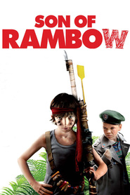 Son of Rambow is similar to Collateral.