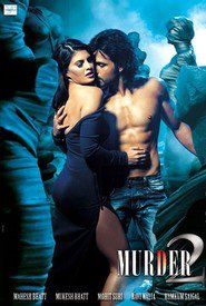 Murder 2 is similar to The Fixer.