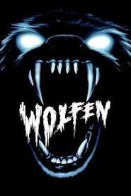 Wolfen is similar to Brassed Off.