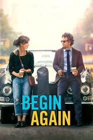 Begin again is similar to Fences.