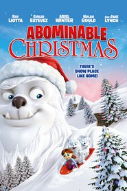 Abominable Christmas is similar to Death Race 2000.