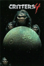 Critters 4 is similar to An Angel Named Billy.