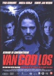 Van God Los is similar to The Family Man.