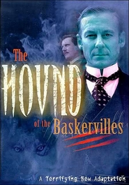 The Hound of the Baskervilles is similar to Decadencia.