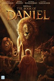 The Book of Daniel is similar to What's New Pussycat.