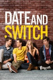 Date and Switch is similar to Bleeding Heart.