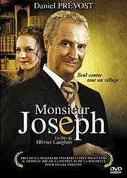 Monsieur Joseph is similar to A Tale of Two Schools.