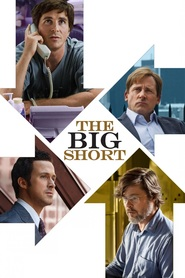 The Big Short is similar to Sweet November.