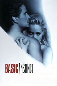 Basic Instinct is similar to Inside.