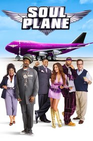 Soul Plane is similar to Mr. Smith Goes to Washington.