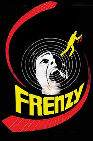 Frenzy is similar to Harold & Kumar Escape from Guantanamo Bay.