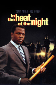 In the Heat of the Night is similar to Tasrali amca.